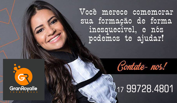 http://www.negociosemjales.com.br/?link=view&id=387